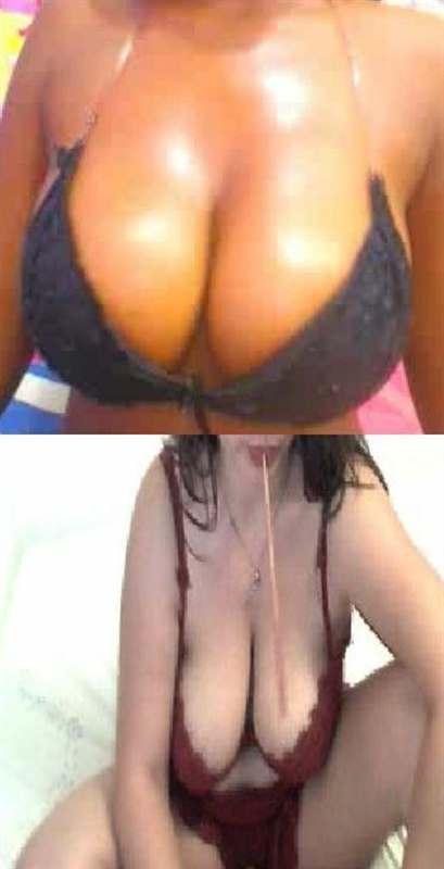 Big booty brunette latina Victoria Valencia gets fucked